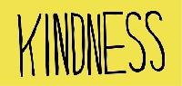 HMB: Random Acts of Kindness #1