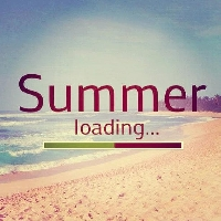 HMB: Summer Quote