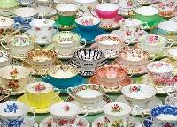 cuppa me swap ( teacup and tea-lol )