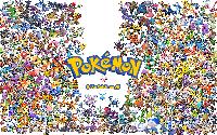 ABC's of Pokemon: F