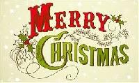 A Christmas Gift for YOU! *USA* #3