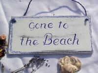 BEACH ATC 1 of 5