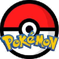 Pokemon ATC-Sender's Choice #6