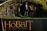 APDG ~ Hobbit Day