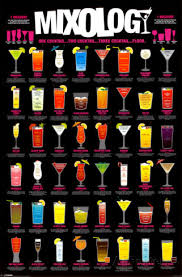 Boozy Creations #3
