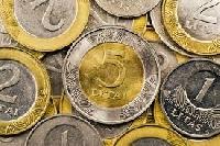 Simple Coin Swap! ^_^ #4