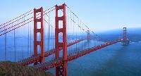 Pinterest: Bridges