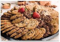 Helena8664's Pinterest Swap: Cookies
