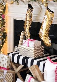 Christmas Stocking Stuffers #2