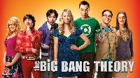 Big Bang Theory in a Mini Bag
