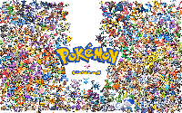 ABC's of Pokemon : Missing Letters 2