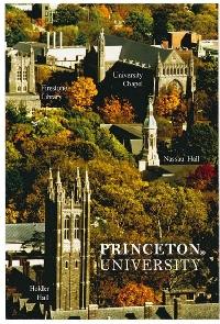 Send Me College/University Postcard! (2)