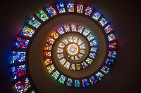 Pinterest: Stained Glass