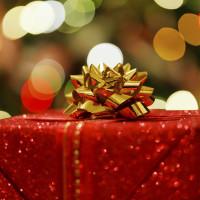 IPS - Profile-Based Package Swap # 11 - Christmas