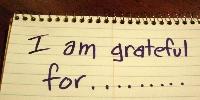 Quick Swap #21 - Gratitude PC
