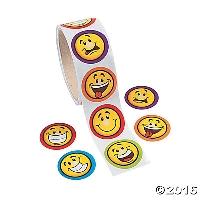 WIYM: Sticker Swap w\Decorated Envie
