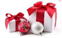 Small Christmas Gift Exchange