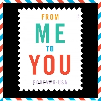 PBS:  From Me to You #8 (USA)