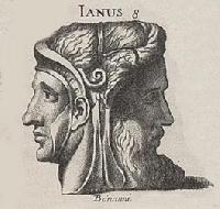 CC: Janus for January