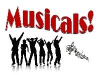 Musicals in a Mini Bag