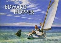 Postcard Book Cover Swap #3