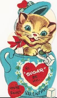 GAA: Valentine ATC