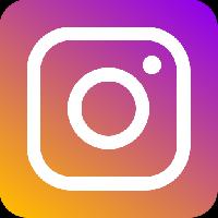 Helena8664's Instagram Swap