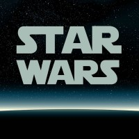 Fandom Stocking #2: Star Wars