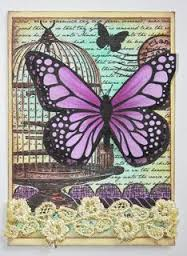 USAPC: ATC with a Butterfly