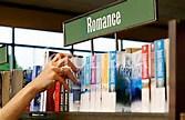 Reading a Romance