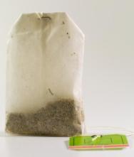 Tea Bag Swap