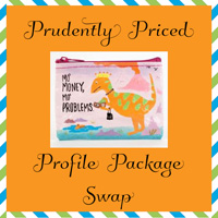 PBS: Prudently Priced Profile Package #8