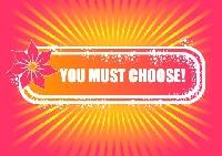 HMPC: Sender's Choice-March