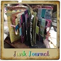 Junk Journal for Beginners