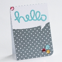 atp notecards with matching envelopes