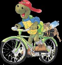Bicycle ATC