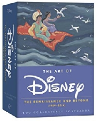 Disney PC Swap USA #2