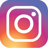 Helena8664's Instagram Swap #3