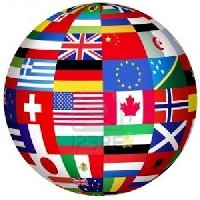 ATC: Celebrate Your Nation