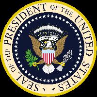 US Presidents #9