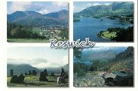 PH: Send 5 Postcards #2