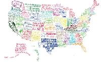 The 50 States ATC Series ~ Hawaii & Idaho