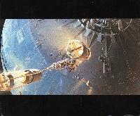 Science Fiction PC Swap #13