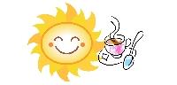 WIYM: tea envelope SUMMER 2 ~ INTL