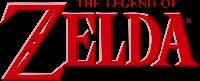 The Legend of Zelda ATC swap