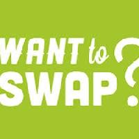 X-Slip E-Mail Swap #13
