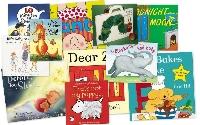 Children Book Swap
