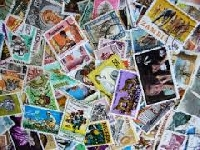 40 stamps again