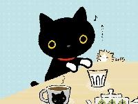 KSU:  Kawaii Kitties