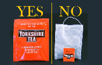 September Tea Swap